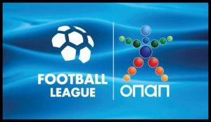 football-league-new