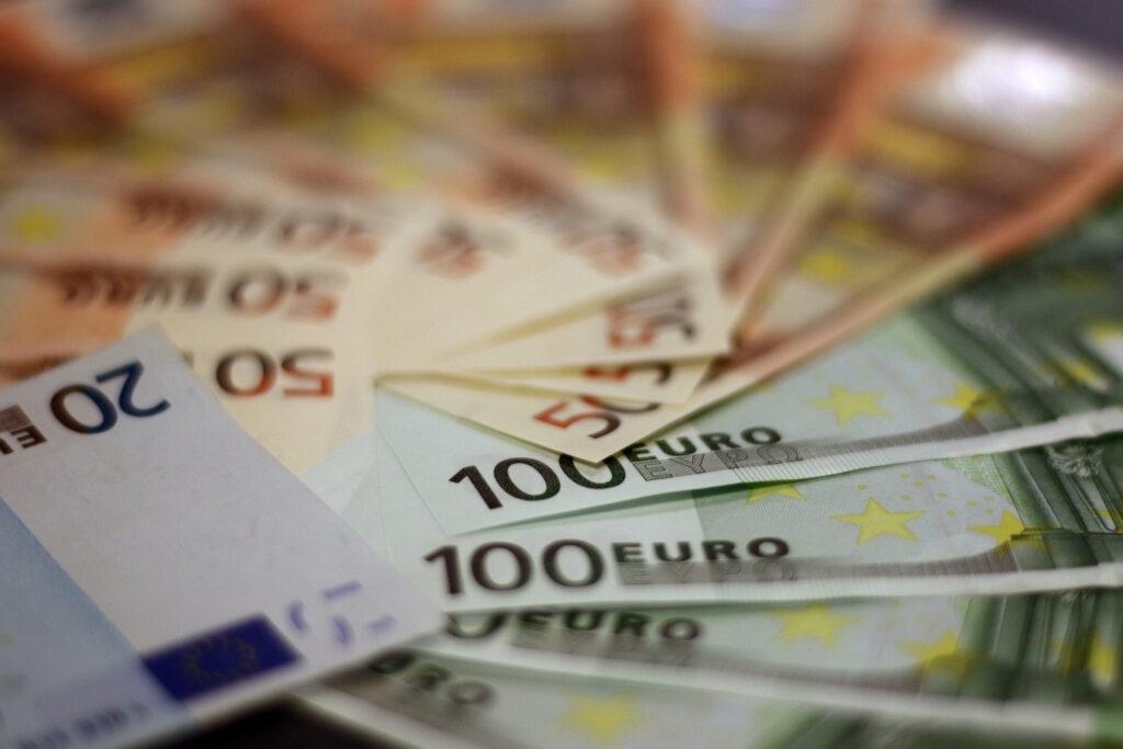 Φορολογικές δηλώσεις 2020 στο Taxisnet